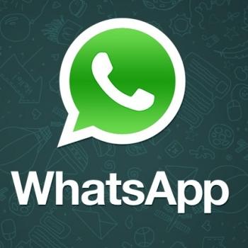 Acción putitas del whatsapp