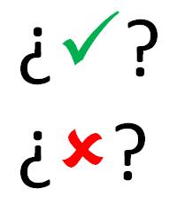 10 pequeños errores ortográficos frecuentes que conviene evitar