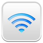 No utilizar en conexiones wifi abiertas o desconocidas