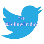 TwitteR: ¿Qué significa #FF (#FollowFriday), cómo se usa y cuál es su origen?