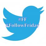TwitteR: ¿Qué significa #FF (#FollowFriday), cómo se usa y cuál es su origen?