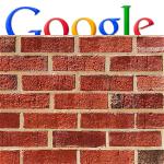 Recibido el aviso de Google: Se ha evitado un inicio de sesión sospechoso