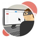 Activar la verificación en dos pasos de Google