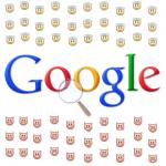¿Qué sabe Google de mí?