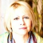 Ana Schwarz