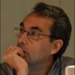 Antonio Cambronero