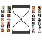 ¿Cuánto se tarda en hacer un post y cómo se hace? 29 blogueros opinan