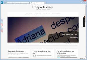 Blog de Xavi Gassó