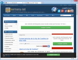Karmany.net