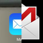 Cómo eliminar y no archivar los correos de Gmail en el iPhone, iPad o iPod usando Mail