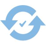Cómo desactivar las actualizaciones automáticas de WordPress y actualizar una web