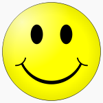 ¿Qué significan estos emoticonos y abreviaturas en Internet?
