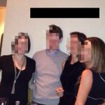 Cómo pixelar y censurar partes de una foto gratis en iPhone, Android y Windows Phone