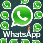 WhatsApp: Diferencias entre grupos y listas de difusión