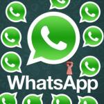 WhatsApp: Diferencias entre grupos y listas de difusión