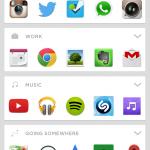 Android de Guillermo Catalano