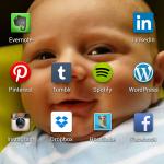 Android de Ibon Berra