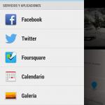 Android de Jordi Sabat