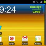 Android de José M. Jiménez Shaw