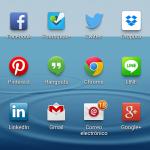 Android de Lola Carrasco Santaló