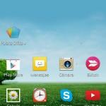 Android de Mariangeles Berna