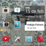 Android de Marisa Ortín