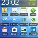 Android de Neus Coll
