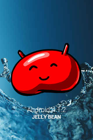 Truco para ver la imagen y animación secreta de Android