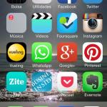 iPhone de Eva María García Galiana