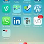 iPhone de Francesc Grau