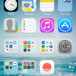 iPhone de Jordi López García