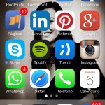 iPhone de Laura Cuesta