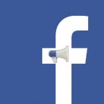 Cómo evitar que Facebook utilice nuestro nombre en sus anuncios