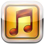 Sonidos 3D: una experiencia en el iPhone/iPad/iPod y Android - World of 3D sounds