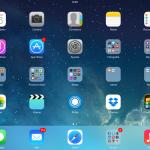 iPad de Elena Ger Casado