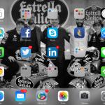 iPad de Francesc Pumarola