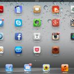 iPad de Jordi Sabat