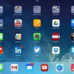 iPad de Jordi Urbea