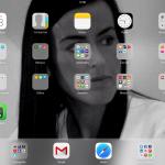 iPad de José Luis Casal