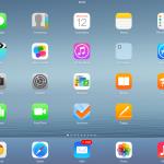 iPad de José M. Jiménez Shaw