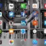 iPad de Laura Cuesta