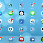 iPad de Sertxu Sánchez