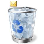 12 consejos para que un newsletter no acabe en la basura