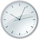 Es importante la hora en la que se envía el newsletter