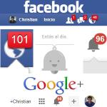 5 ideas para mejorar las notificaciones. Carta abierta a Facebook y Google