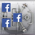 Cómo evitar que te roben la cuenta de Facebook y cómo cerrarla a distancia