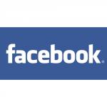 7 opciones y trucos para Facebook poco conocidos