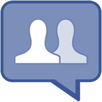 Ver amistad en Facebook