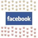 ¿Qué sabe Facebook de mí y mis contactos? Listado completo
