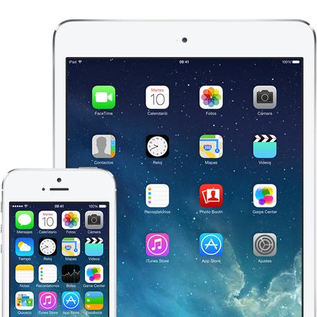 496d9e0d9e1 25 opciones y trucos del iPhone, iPad y iPod que quizá no conozcas